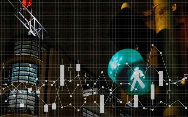 Kinh tế thế giới đang phục hồi hình chữ K thời hậu đại dịch Covid-19 như thế nào?