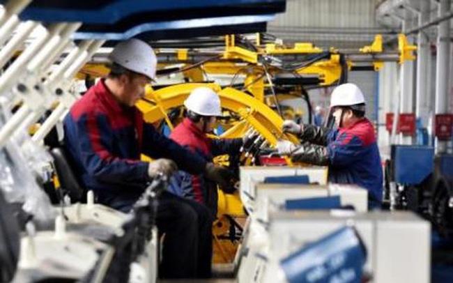 Chính sách mới về lao động có hiệu lực từ tháng 2/2021