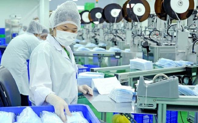Danameco (DNM): Quý 4 báo lỗ 310 triệu đồng do đẩy mạnh đầu tư mở rộng thị trường xuất khẩu