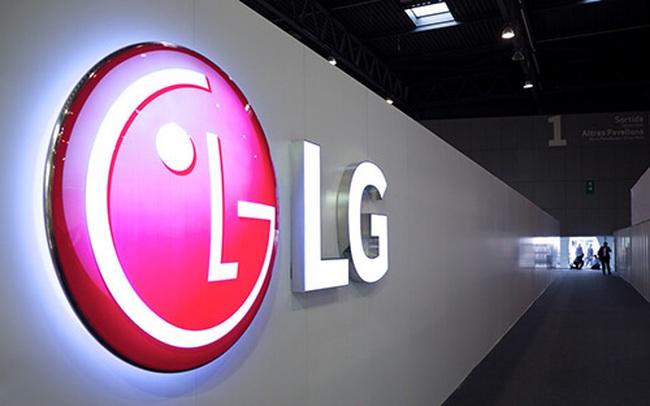 CEO Nguyễn Tử Quảng giải mã nguyên nhân LG bán mảng sản xuất smartphone