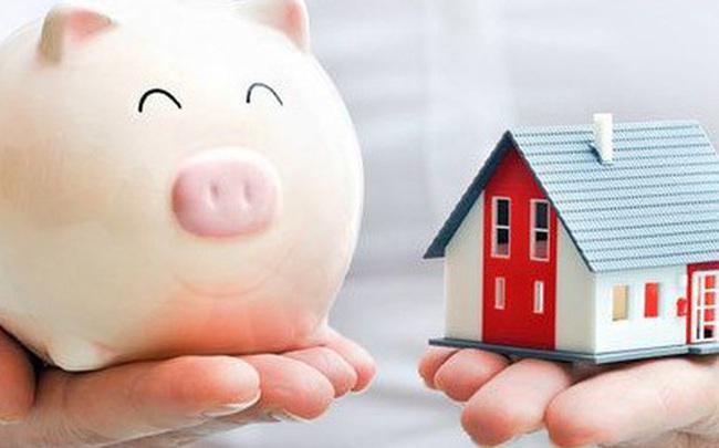 30 tuổi, có ít vốn, lương 20 triệu/tháng: Mua nhà trả góp hay tiếp tục ở thuê, để tiền tiết kiệm, đầu tư?