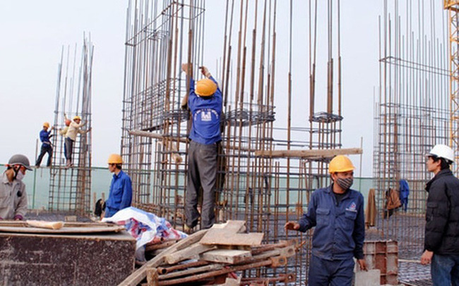 Yêu cầu xây dựng kế hoạch thoái vốn nhà nước đến 2025