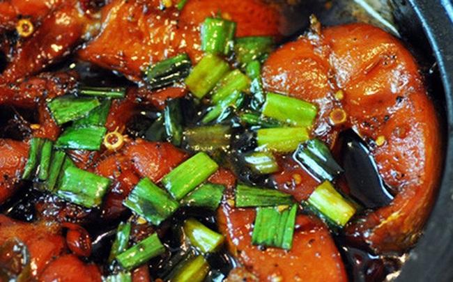 Chuyên gia dinh dưỡng: Thích ăn ngọt vị, người Việt dễ hỏng gan vì lạm dụng loại gia vị này