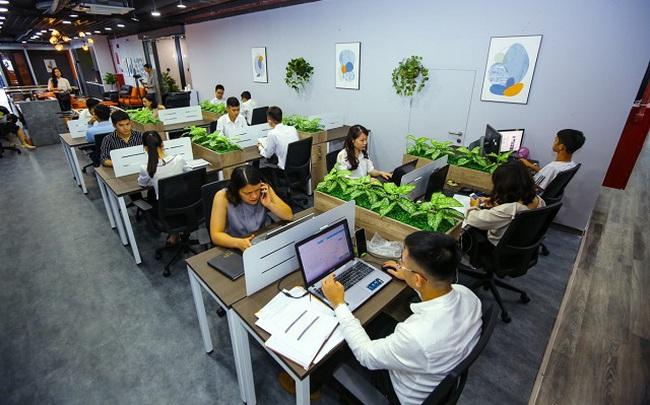 4 ngành nghề sẽ được tuyển dụng nhiều tại Việt Nam trong năm 2021, ra trường không lo thất nghiệp, mức lương nhìn đã thấy mê