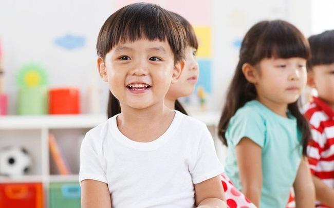 Nghiên cứu của Đại học Harvard chỉ ra: Những người thành công đều có 4 điểm tương đồng từ thời thơ ấu, con của bạn thế nào?