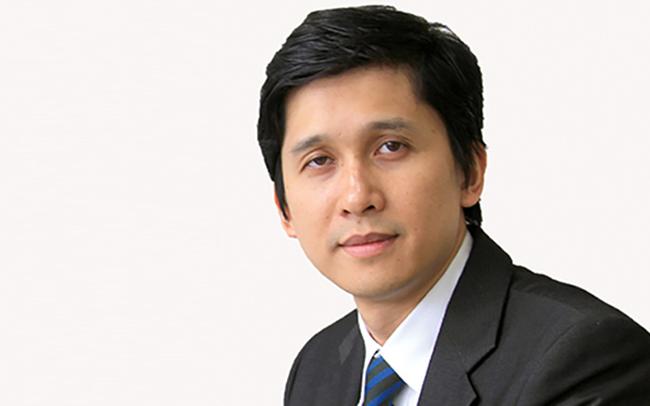 Chuyên gia Dragon Capital: Chứng khoán Việt Nam đang có định giá tốt để đầu tư