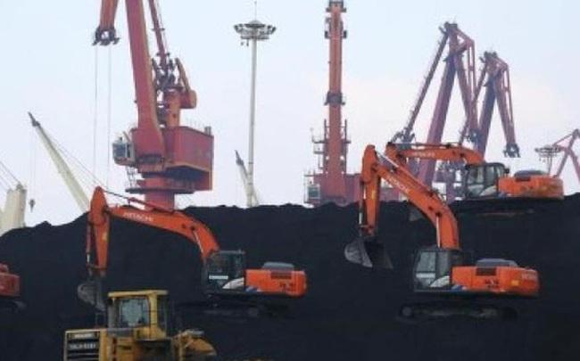 Trung Quốc đang trả giá đắt vì trừng phạt Úc