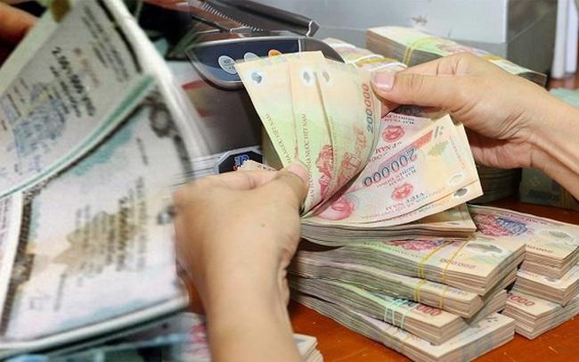 Hạn chế ngân hàng mua trái phiếu doanh nghiệp, quy định có thiết thực?