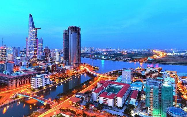 CNBC: Không phải Trung Quốc, Việt Nam mới là nền kinh tế tốt nhất châu Á giữa đại dịch Covid-19
