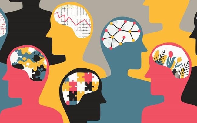 20 tuổi mất phương hướng, 30 tuổi lo âu, 40 tuổi dễ suy tính thiệt hơn: Do đó, thanh niên là phải nhìn XA, trung niên nhìn RỘNG, lão niên nhìn THẢN