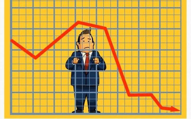 5 điểm nhà đầu tư nhất định phải lưu ý trong bối cảnh thị trường chứng khoán hiện tại