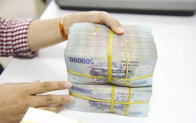 Cận Tết Âm lịch, lãi suất VND liên ngân hàng bắt đầu tăng