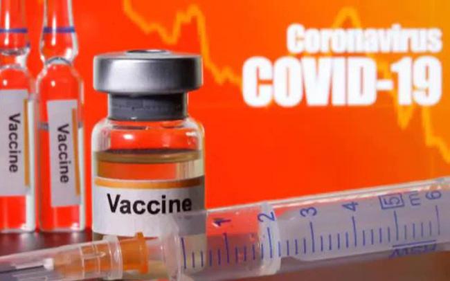 Vắc xin chống Covid-19, món quà tuyệt vời cho Trung Quốc và Ấn Độ để theo đuổi mục tiêu siêu cường