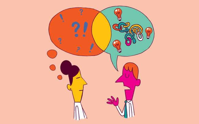 Trẻ con mới nói chuyện đúng sai, người trưởng thành nói chuyện lợi ích: Hiểu rõ để không mất thời gian làm giàu vô ích