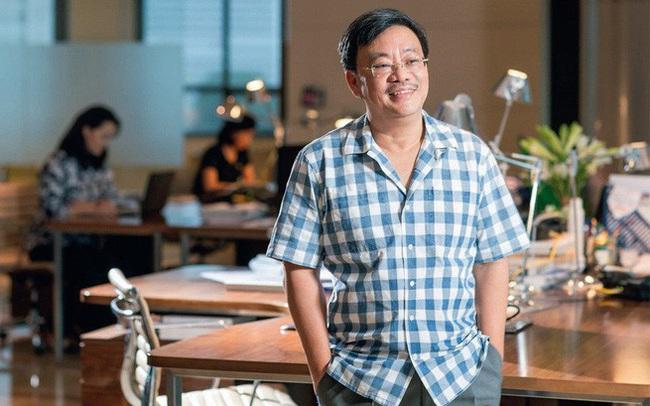 Masan (MSN) đạt 1.234 tỷ lợi nhuận ròng trong năm 2020, chuỗi Vinmart, Vinmart+ chính thức đạt EBITDA dương