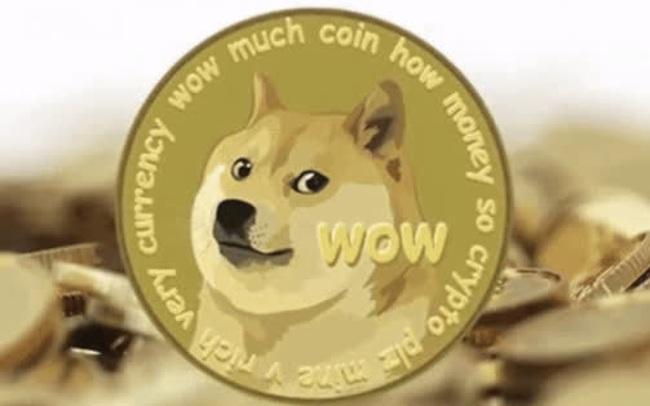 """""""Đám đông hung hãn"""" trên Reddit lại ra tay, đẩy giá một đồng tiền ảo tăng gấp 10 lần trong chưa đầy 24 giờ"""