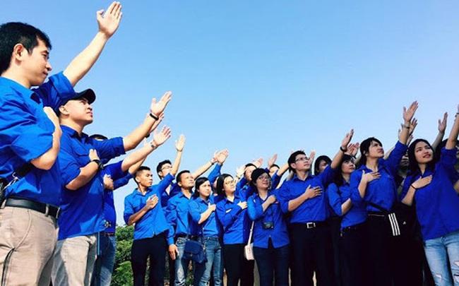 Vì sao tỷ lệ thanh niên Việt Nam tham gia lực lượng lao động cao nhưng lại khó hội nhập quốc tế?
