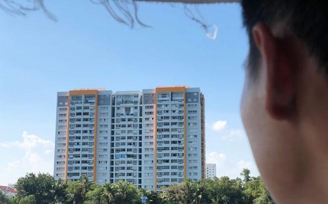 TP HCM tính toán cân đối nhà ở