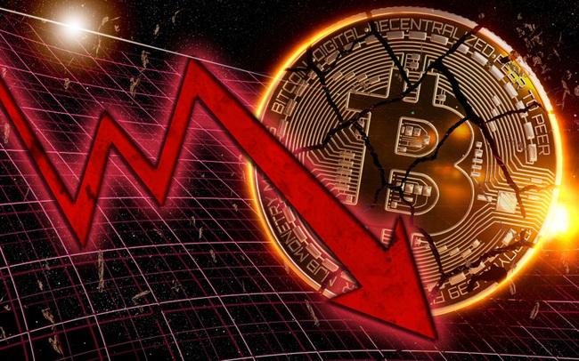 Quan chức ECB: Đầu tư vào Bitcoin có thể mất tất cả