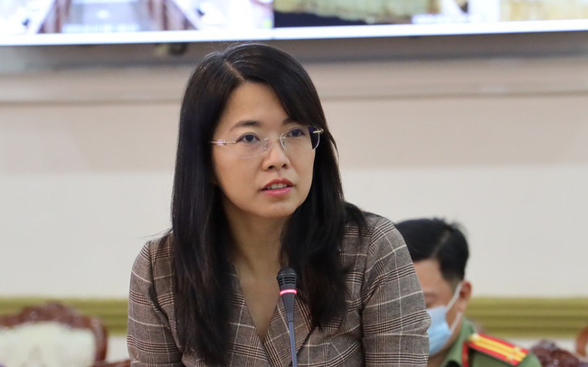 TPHCM xác định có 1.253 người đi Quảng Ninh, Hải Dương