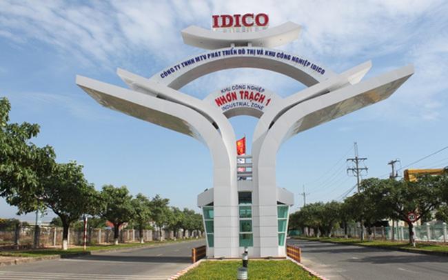 Idico (IDC) lãi ròng 301,5 tỷ đồng trong năm 2020, giảm 13% so với năm trước
