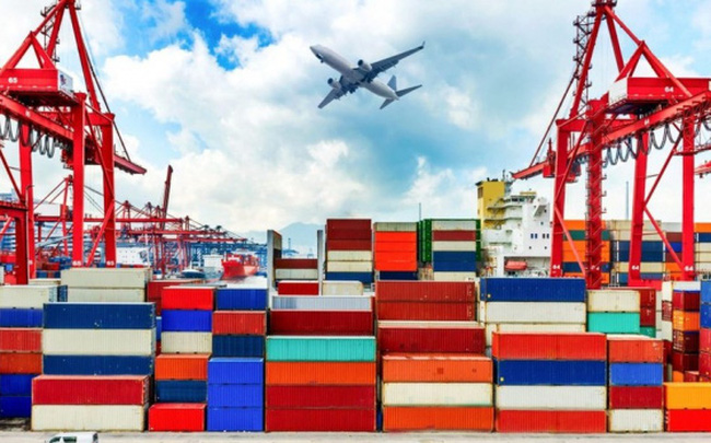 """Xuất khẩu gạo, dầu và cà phê giảm mạnh trong tháng đầu năm 2021, nhiều mặt hàng khác vẫn """"sáng"""""""