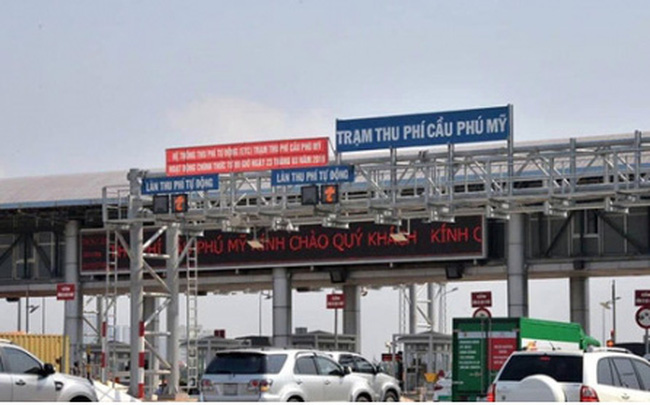 """Vì sao nhiều trạm """"lỗi hẹn"""" thu phí tự động không dừng?"""
