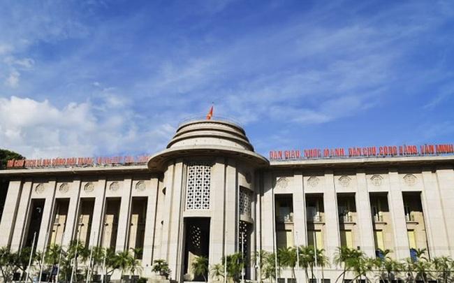 Ngân hàng Nhà nước kinh doanh ngoại tệ trong nước – tại sao không?