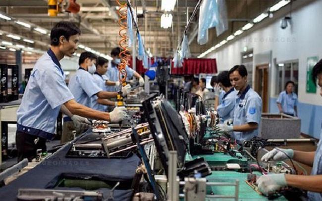 2 Nghị quyết mới được Chính phủ ban hành nhằm phát triển kinh tế 2021