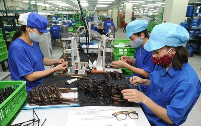 Hà Nội thu hút 3,72 tỷ USD vốn đầu tư nước ngoài năm 2020