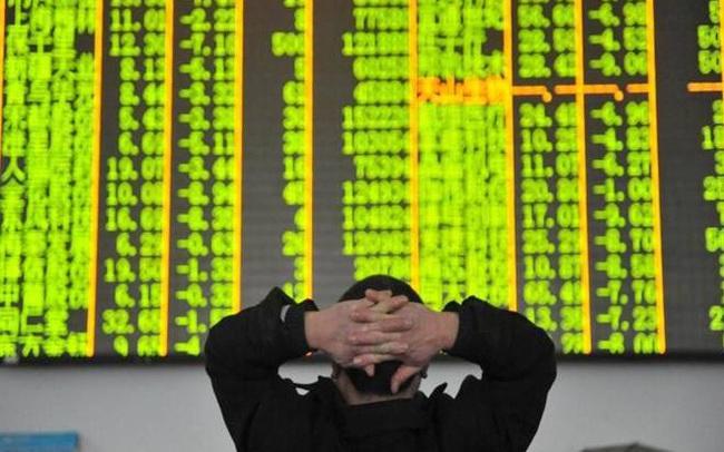 Sau nhiều năm nâng đỡ, Trung Quốc chính thức 'bỏ mặc' các doanh nghiệp yếu kém vỡ nợ