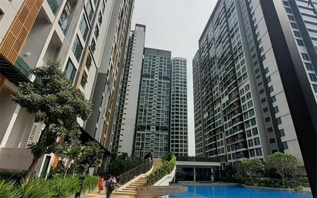 Dự báo thị trường bất động sản năm 2021: Cơ hội lớn song hành rủi ro cao