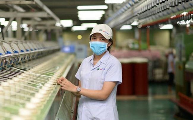 Hơn 32 triệu người lao động Việt Nam bị ảnh hưởng tiêu cực bởi Covid-19