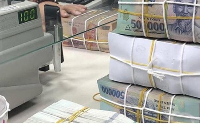 Công bố 17 nhà tạo lập thị trường công cụ nợ của Chính phủ năm 2021