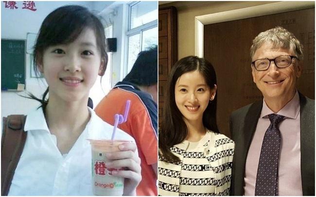 Từ hotgirl trà sữa trở thành nữ tỷ phú ở tuổi 27: Tiền và chất xám là 2 thứ quan trọng nhất để đem tới cơ hội