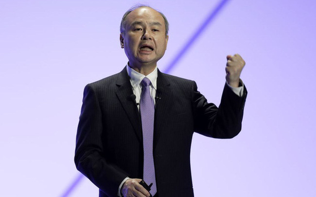 'Liều mình' đầu tư vào gần 100 công ty, Masayoshi Son sắp chứng minh ông có thể chỉ thua 1 WeWork và hái trái ngọt với 99 startup còn lại?