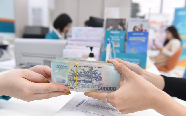 Kịch bản nào cho ngành ngân hàng Việt Nam năm 2021?
