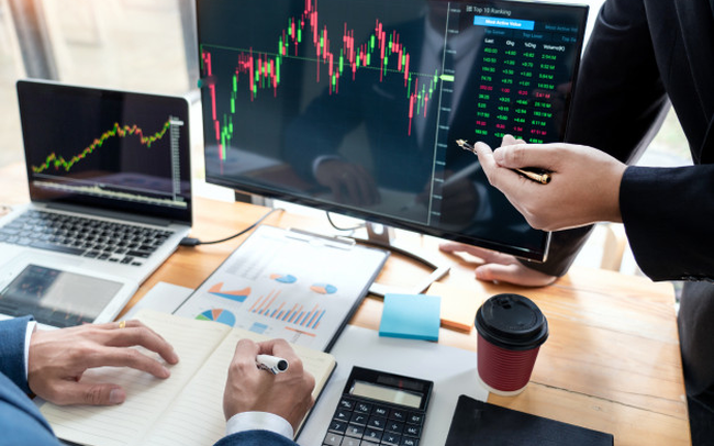 CKG tăng gấp đôi từ tháng 3/2020, Xây dựng Kiên Giang chào bán 30 triệu cổ phiếu tăng vốn điều lệ