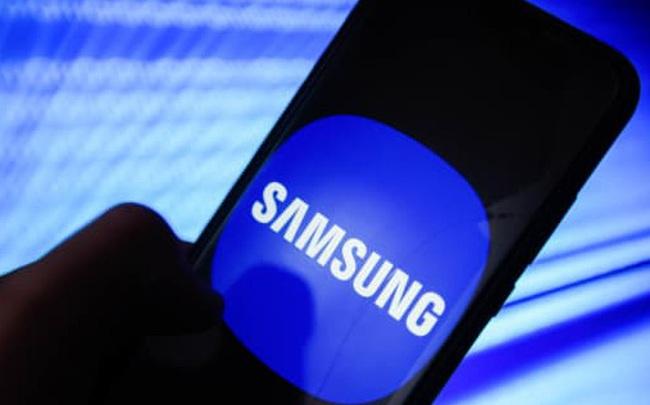 Bất chấp đại dịch Covid-19, Samsung báo lãi 26% trong quý IV so với cùng kỳ năm trước