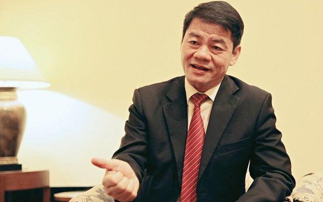 Thaco vừa huy động thêm 2.000 tỷ trái phiếu