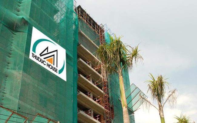 Thoái vốn bất thành, Thuduc House (TDH) tiếp tục đăng ký bán toàn bộ 5,4 triệu cổ phiếu FDC