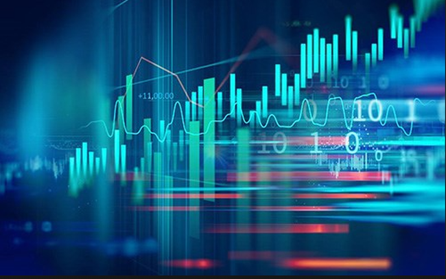 TPB, PAN, FTS, FDC, TVB, VMD, THS, HSA: Thông tin giao dịch lượng lớn cổ phiếu