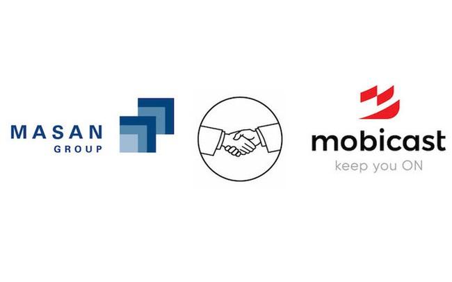VDSC: Masan dự kiến mạng di động Mobicast đạt 1,4 triệu thuê bao và hòa vốn sau 6-12 tháng