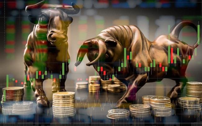Nhiều quỹ lớn có hiệu suất âm trong quý 3/2021, SSIAM VNFinLead ETF giảm sâu bởi cổ phiếu ngân hàng