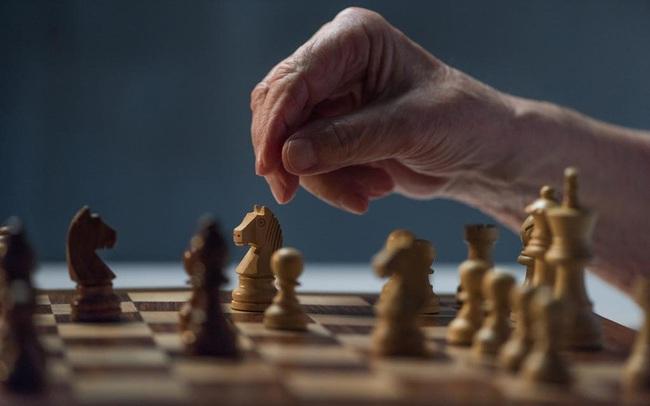 Câu chuyện thị trường chứng khoán tới quý 1/2022, đâu là cổ phiếu triển vọng cho giai đoạn tiếp theo?