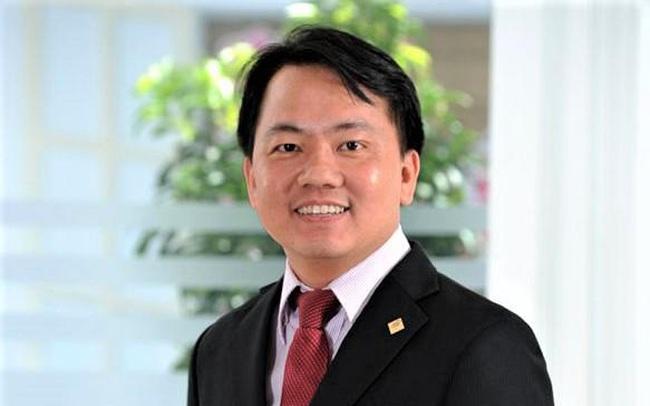 """Tổng giám đốc Saigon Coop: """"Nhiều người nghĩ siêu thị luôn sống khoẻ và có lời, nhưng thời gian qua chúng tôi phải chạy gắng sức, có lúc cần ATM Oxy"""""""