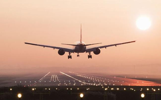 Các hãng hàng không đồng loạt mở bán vé máy bay nội địa, giá vé như thế nào?