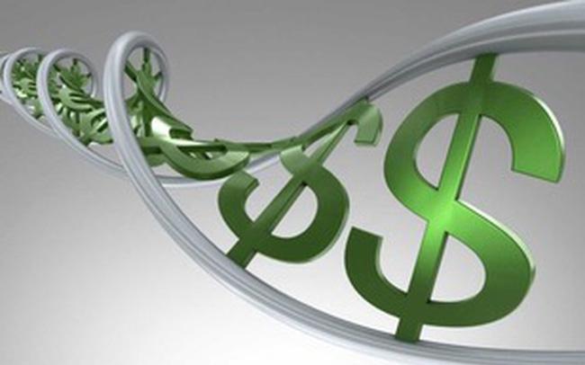 Điểm danh những doanh nghiệp chốt quyền nhận cổ tức bằng tiền, bằng cổ phiếu và cổ phiếu thưởng tuần từ 11/10 đến 15/10/2021