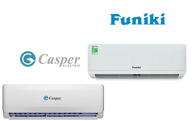 Tham vọng ngành điện lạnh - điện máy của tỷ phú Long nhìn đối thủ Casper: Từ số 0 đến quy mô gấp ba Hòa Phát chỉ sau vài năm, vượt cả Electrolux
