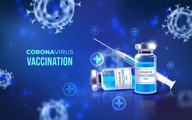 Khác biệt giữa hiệu quả của vaccine Moderna, Pfizer và Johnson&Johnson